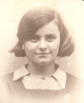 monica 1934 001