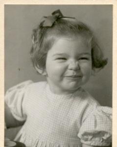 Lois 1952-3 jpeg