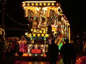 Weston Carnival (8)