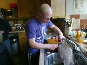 matt's fish (6)