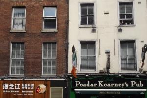Dublin (52)