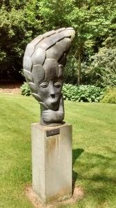 HOLLAND 2015 Afrika museum (20)