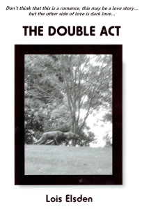 DOUBLE COVER FINAL