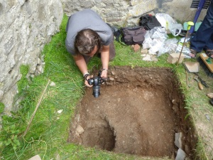 dig uphill 11 (3)