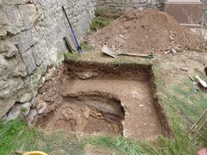dig uphill 9.9 (1)