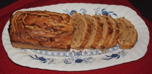 peanut-bread_0410