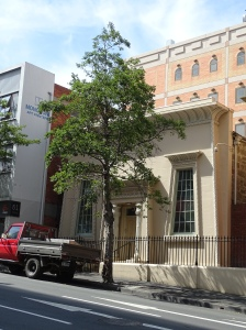 synagogue-tasmania-17-2